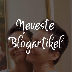Aktuelle Blogartikel