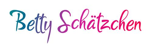 Betty Schätzchen